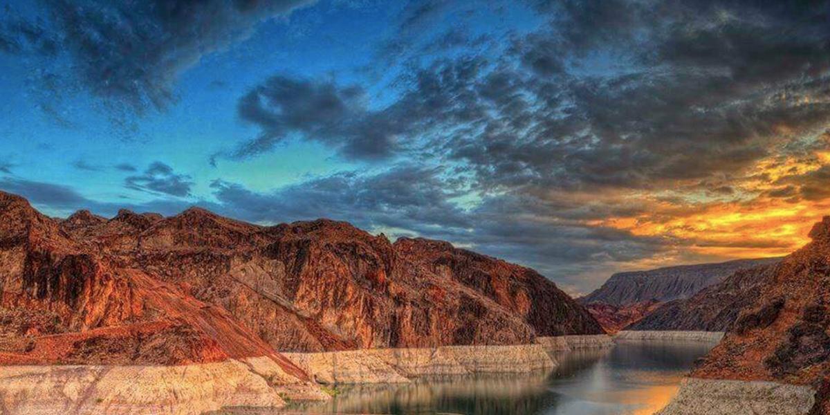 Tours al Gran Cañón: Espiritualidad Havasupai