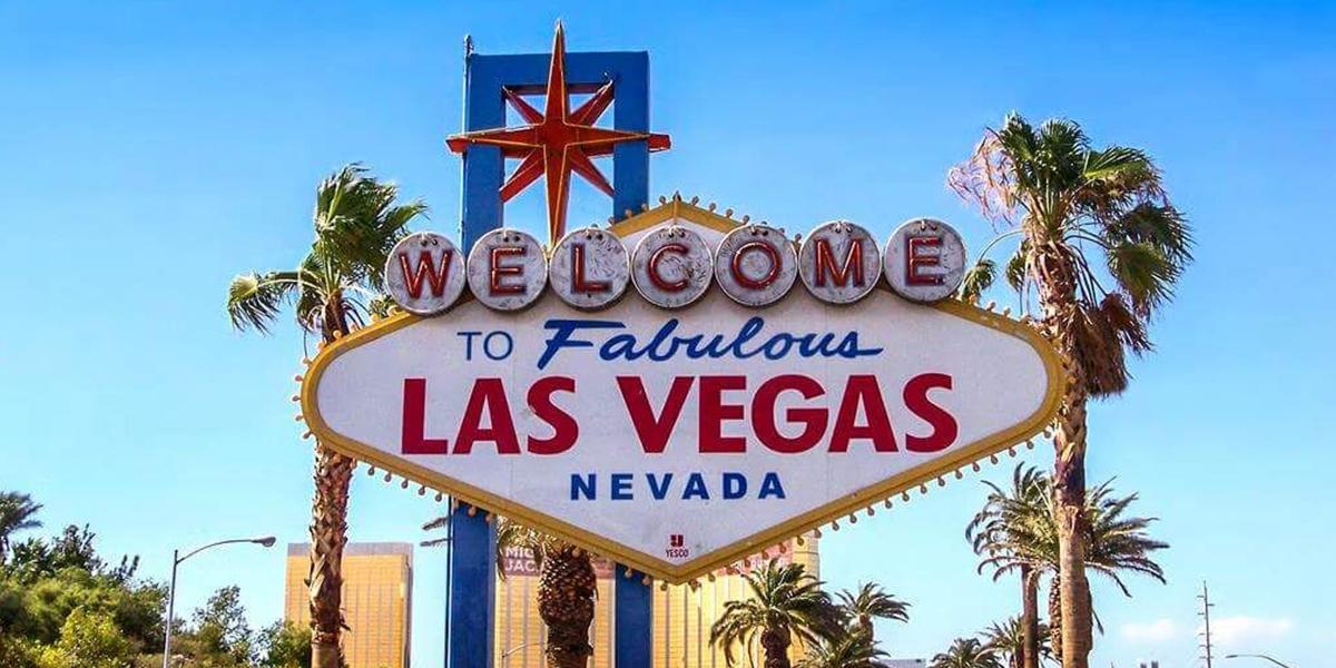 Qué Hacer En Las Vegas Novedades 2019 Tours Al Gran Cañon En Español Com